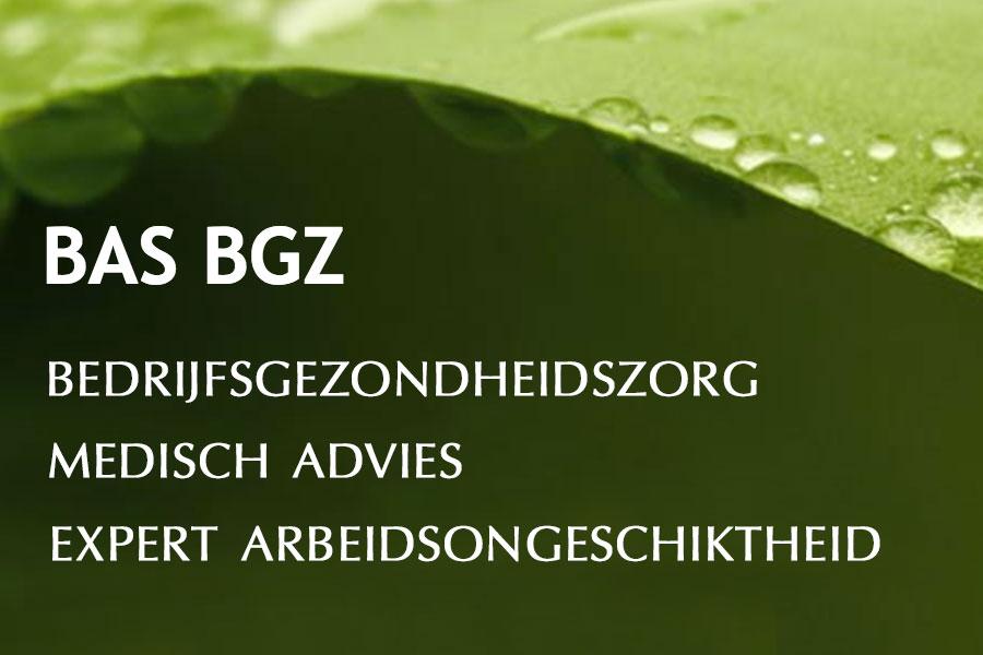 basbgz900x600