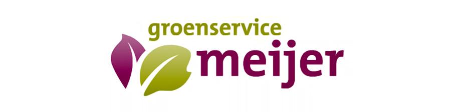 groenservice_meijer900x225