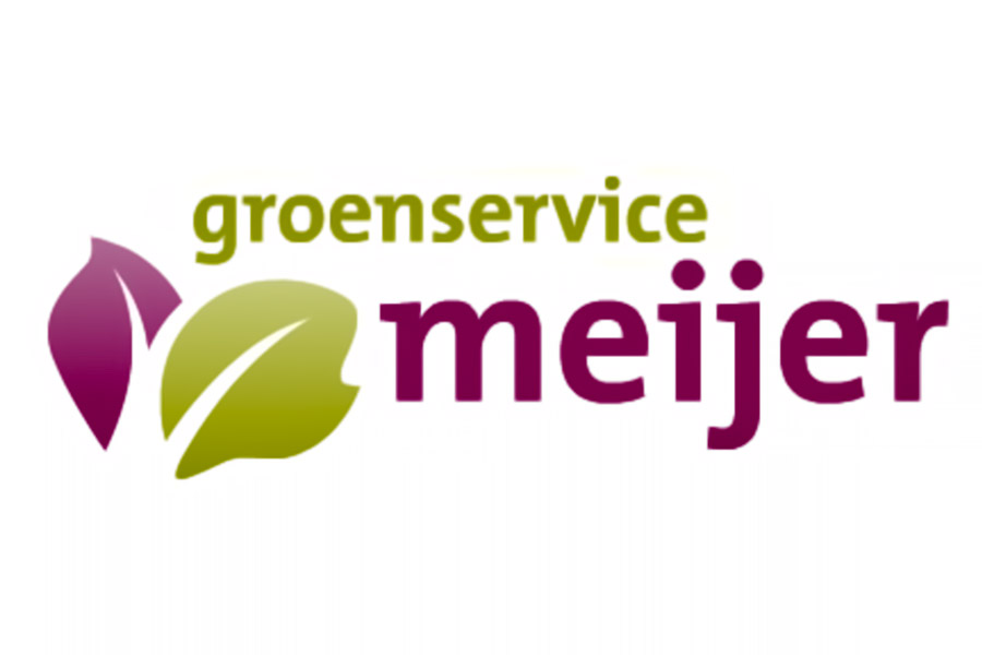 groenservice_meijer900x600